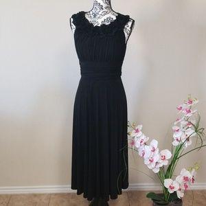 JESSIXA HOWARD Dress